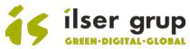ilerda serveis Logo